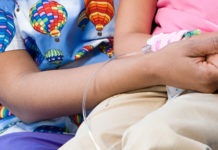 top 10 iv insertion tips for pediatric patients