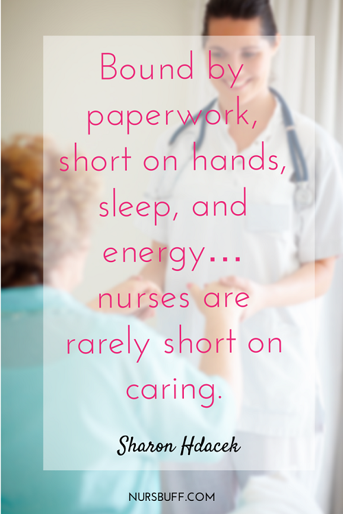 caring-nurses-quote