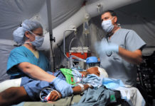 how to choose the best nurse anesthetist programs