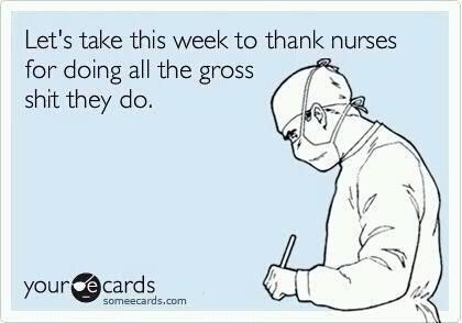nurses quotes for students