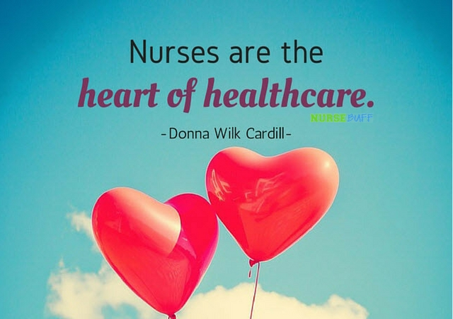 40 Greatest Nursing Quotes Of All Time Simple Funny Quotes Valentines Day