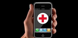 nursing apps to boost productivity