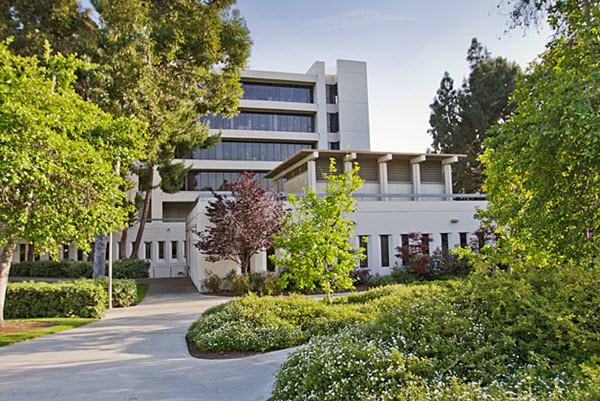california state university fullerton school of nursing