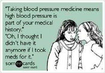 funny nursing quotes on pinterest