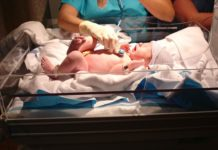 pros and cons of being a NICU nurse