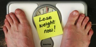 weight loss tips for nurses