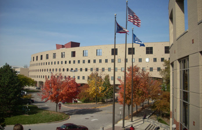 best nursing schools in columbus ohio