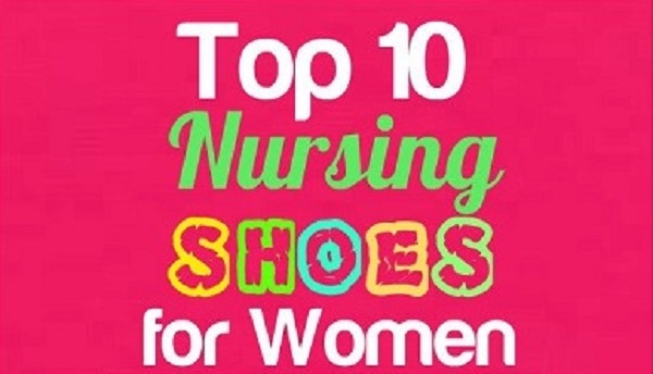best-nursing-shoes-for-women