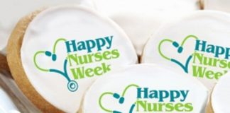 happy-nurses-week