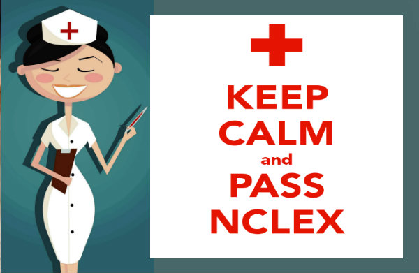 nclex rn practice test answers rationales part 1 nursebuff