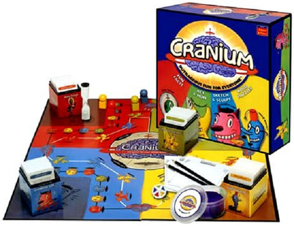 Top 10 Educational Board Games For Nurses Nursebuff