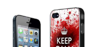 iphone cases for nurses