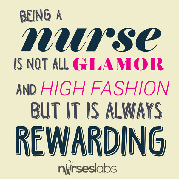 nurse quotes tumblr