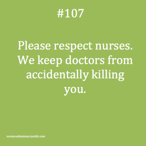 nursing quotes for students