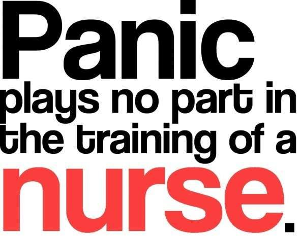 tumblr quotes about nurses