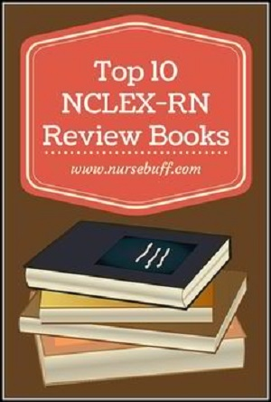 A Nurse's Ultimate Guide to NCLEX: Application, Review, and
