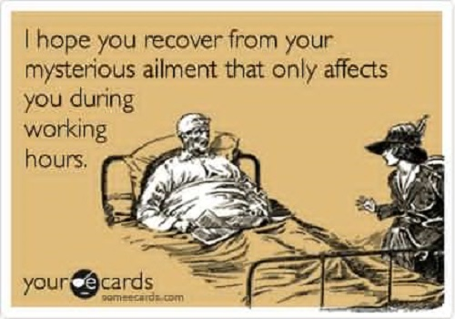 funny ecards for nurses
