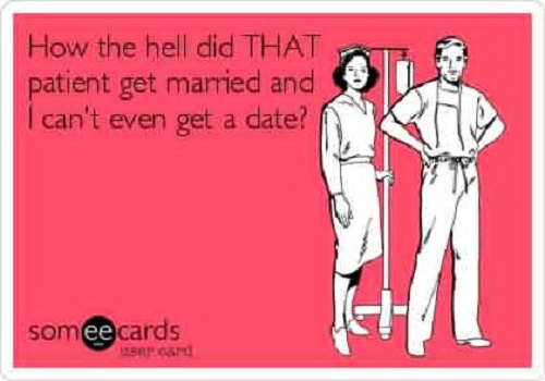 funny nurse quotations and ecards