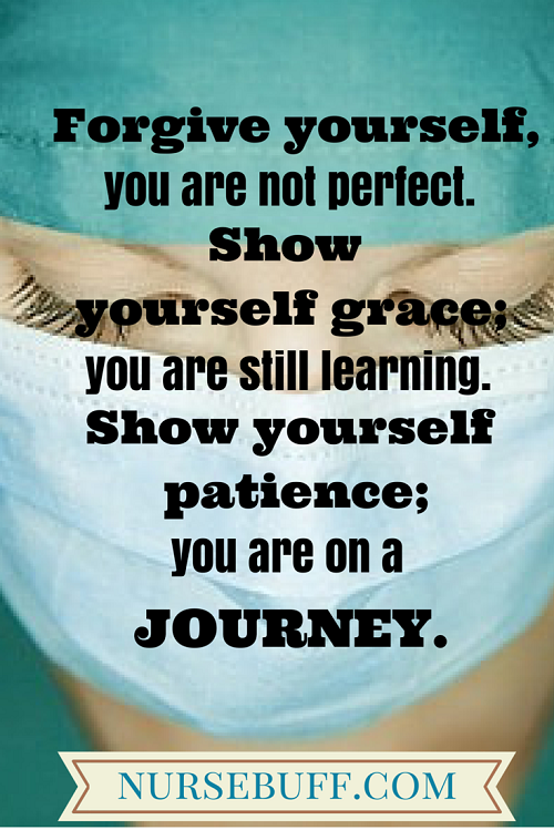 60 Nursing Quotes To Inspire And Brighten Your Day NurseBuff Simple Quotes That Inspire