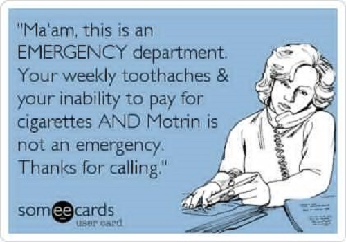 nursing humor ecards