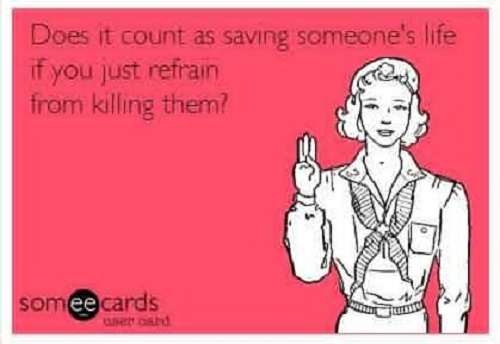 nursing humor quotes and ecards
