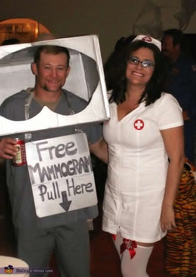 ... 20 perfect halloween costumes way better than y nurse nursebuff; nursing home halloween costumes ...  sc 1 st  The Halloween - aaasne & Nursing Home Halloween Costumes - The Halloween