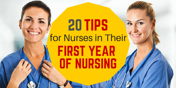 first year nursing Seven hundred fewer nurses started training in england in 2017, the first year since the government scrapped training bursaries in a bid to allow more nurses to be trained, ucas figures reveal.