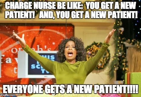 Top 100 Funniest Memes Of All Time : 100 funniest nursing memes on pinterest our special collection