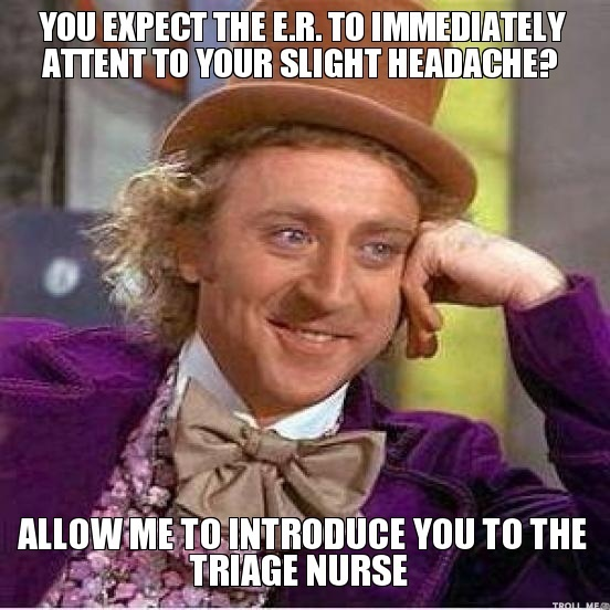 nursing meme 100 funniest nursing memes on pinterest our special collection