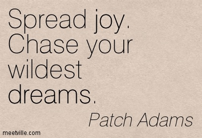 Quotation-Patch-Adam