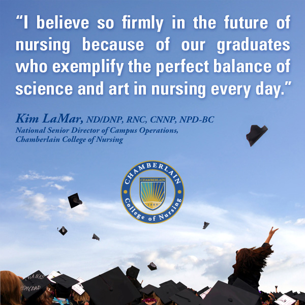 60 Inspirational Nursing Quotes For Graduation Nursebuff
