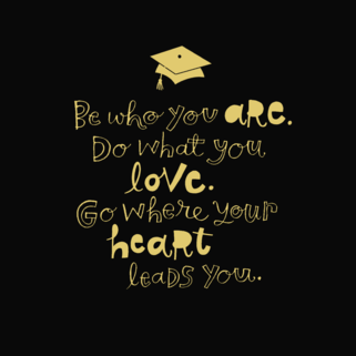 inspirational nursing quotes for graduation nursebuff
