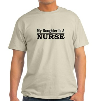 my_daughter_is_a_nurse_tshirt