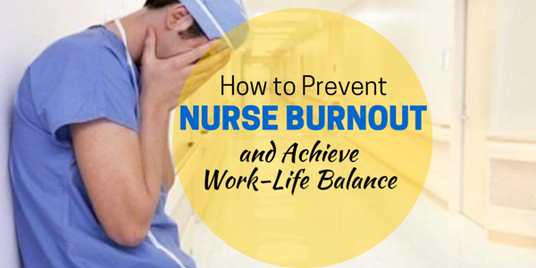 thesis on nursing burnout The purpose of this msn thesis was to examine the relationship between job satisfaction and nurse to patient ratio with nurse burnout (2014) nursing theses.