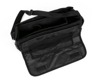 prestige medical bag