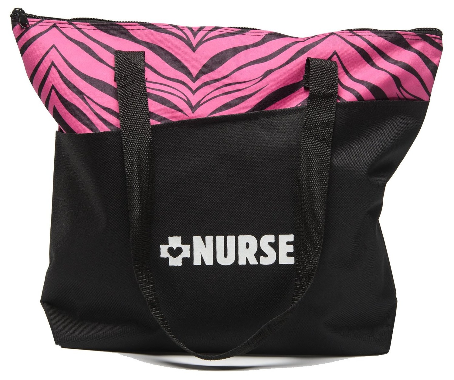 Medical Bags For Nursing Students