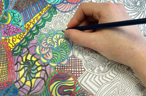 15 Stress Relieving Hobbies For Nurses 13 Is Unusual