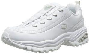 skechers slipon sneaker