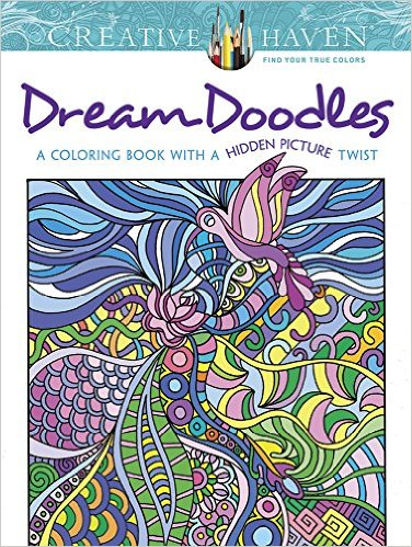 Because Adult Coloring Books Are So Popular Nowadays Its Easy To Get Overwhelmed By The Choices Available Here Some Tips In Choosing Best