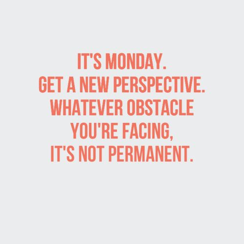 Monday Morning Motivational Quotes 45 Monday Morning Quotes for Nurses—Get Energized and Inspired  Monday Morning Motivational Quotes
