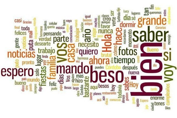 40 Spanish Phrases Every Nurse Should Know - NurseBuff