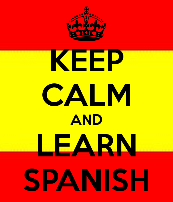 Do you think that American citizens should learn Spanish ...