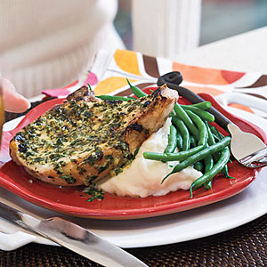 pork-chops-herb-mustard-butter