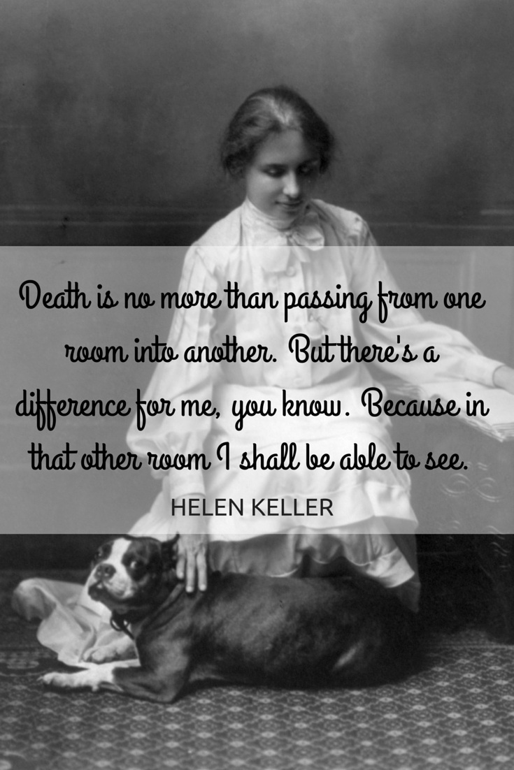 16 Inspirational Death Quotes For Nurses Nursebuff