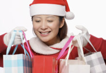 holiday-shopping-guide-for-nurses