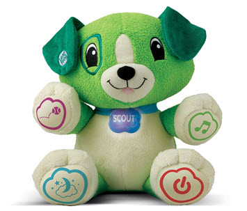 leapfrog-play-pals