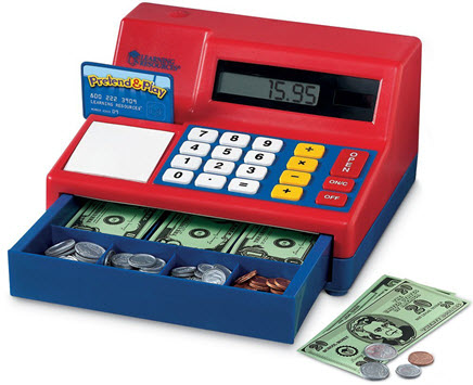 learning-resource-pretend-and-play-cash-register