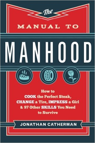 manual-to-manhood