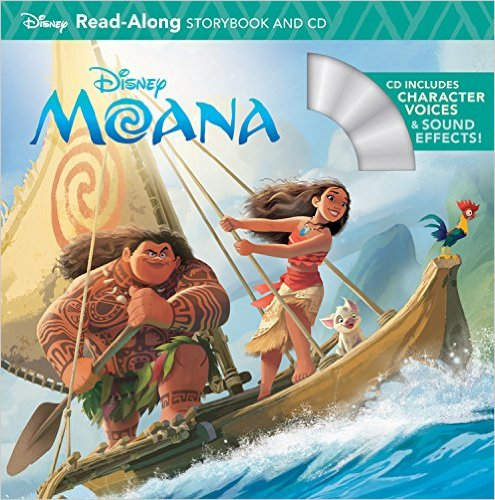 moana-read-along-sotrybook-and-cd