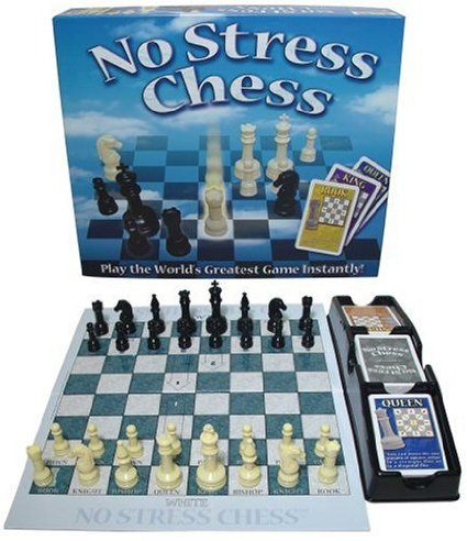 no-stress-chess-board-game